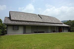 Isuien Nara18nt3200.jpg