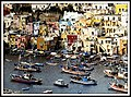 Italia,Napoli Isola di Procida - panoramio.jpg