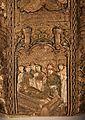 Italia o parigi, pianeta di ludovico, con scene della vita di san luigi, 1500 ca. 07.jpg