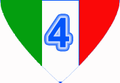 Italia tetracampione.png