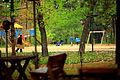 Italian Park in Prishtina.jpg