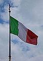 Italie (8685582591).jpg