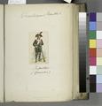 Italy, Minor States, 1799-1805 (NYPL b14896507-1512026).tiff