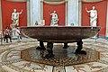 Italy-3117 - Bathtub of Nero (5380530067).jpg