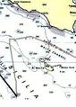 Italy-Malta maritime border.png