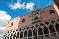 Italy Pavilion (41459035570).jpg