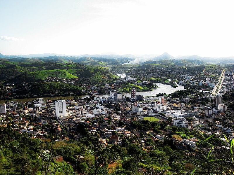 Concurso público abre 581 vagas para a Prefeitura de Itaperuna