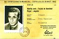 Ivan Ivanov player card.jpg
