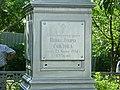 Ivan Luka Goilov grave.jpg