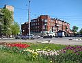 Ivanovo. Palekhskaya Street, 13.jpg