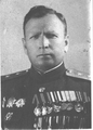 Ivanvarennikov.png