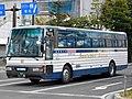Iwateken-kotsu-h4.jpg