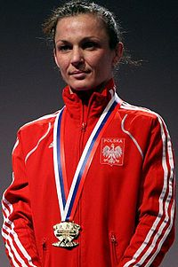 IwonaMatkowska.jpg