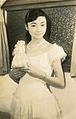 Izumi Yukimura.1950s.jpg