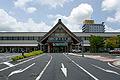 Izumoshi station05bs5.jpg