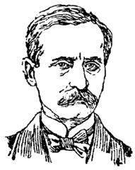 https://upload.wikimedia.org/wikipedia/commons/thumb/3/3d/IzydorKopernicki.png/191px-IzydorKopernicki.png