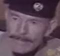 Izzat Ibrahim al-Douri in 1996 (headshot).png