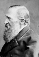 Józef Ignacy Kraszewski