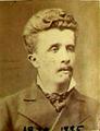 Józef Kiersnowski.png