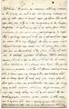 Józef Piłsudski - List do towarzyszy w Londynie - 701-001-021-026.pdf