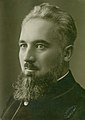 Józef Stemler, rok 1937.jpg