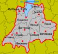 Jönköping County – UK – Лен Єнчепінг.png