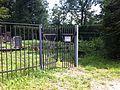 Jüdischer Friedhof Tholey Saarland.JPG