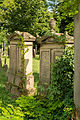Jüdischer Friedhof Worms-4204.jpg
