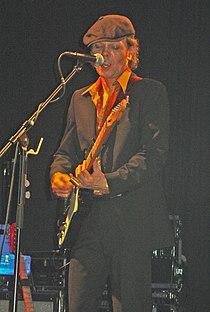Jürgen Ehle mit Pankow 2011.jpg