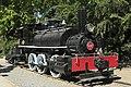 J24 725 Parque Qunita Normal, 22 205.jpg