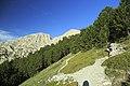 J26 664 Aufstieg zum Skála.jpg
