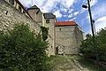 J27 092 Schloss Neuenburg, Torhaus.jpg