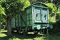 J28 768 Transfesa-Fährbootwagen.jpg