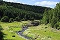 J29 894 Talsperre Schmalwasser, Einlauf.jpg