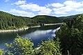 J29 924 Schmalwasserstausee.jpg