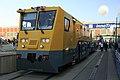 J33 805 Linsinger-Schienenfräszug SF02T-FS.jpg