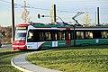 J34 148 Bf Technopark, 690 434.jpg