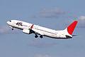 JAL B737-800(JA307J) (4000748987).jpg