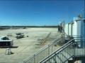 JAX Airport Gate A3.png