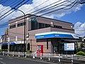 JA Tokyo Musashi Shinmachi Branch.jpg