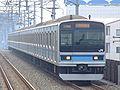 JRE-E231-800.jpg