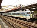 JRE115MusashinoNagano-color.JPG