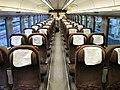 JRH 789-1000 interior.jpg