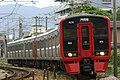 JRKyushu 813series onojo-mizuki 20040627160744.jpg