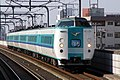 JRW series381 Hanwa.jpg