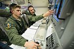 JSTARS trains for overseas and domestic operations 141115-Z-XI378-025.jpg