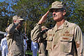 JTF-GTMO Navy Expeditionary Guard Battalion Change of Command DVIDS306613.jpg
