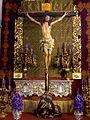 Jaén - Iglesia San Bartolomé 13.JPG