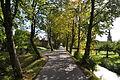 Jaarsveld 29-09-2012 03.JPG