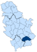 Ябланицкий округ.PNG